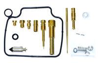 HONDA TRX400 FA/FGA Rancher 2004-2005 Carb Carburetor Rebuild Repair Kit