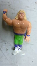 1990's WWF Hasboro wrestling figure of SHAWN MICHAELS OF THE ROCKERS