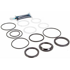 Fox Factory Rebuild Kit for Float Rear Shocks