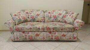 Moran Sofa Bed - Very Comfortable