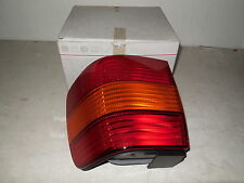 NEW GENUINE VW PASSAT 1994-1997 SALOON REAR RIGHT O/S OUTER TAIL LIGHT 3A5945112