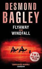 Flyaway / Windfall-ExLibrary