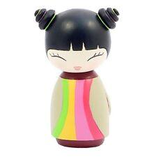 MOMIJI Doll - PARTY GIRL ping pong  Lili Bunny resin figure asian Secret Message