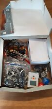LEGO Mindstorms NXT - Robot Kit (8527)