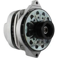 New Alternator for 4.9L 4.9 Deville 91 92 93-95 Eldorado Fleetwood Seville 91-93