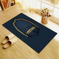 Herms  Sejadah 31,Prayer Rug , Janamaz ,Elegant, High Quality, Luxury ,80x120 cm