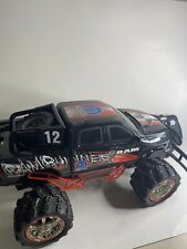 NEW BRIGHT RC Dodge Ram 12 Truck. Tested And Works