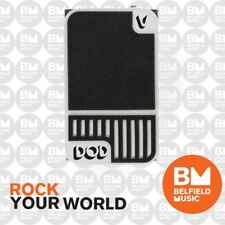 Digitech DOD Mini Volume Pedal - Brand New - Belfield Music