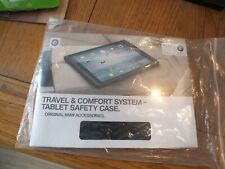 New Genuine BMW Safety case for Ipad Air 2  51952420906  BM20