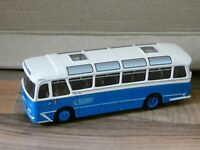 EFE - Harrington Cavalier Type A - Southend Transport - 11904 (With Box)