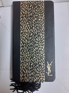 YVES SAINT LAURENT Wildly Gold Complete Make up Palette Limited Edition RRP £65
