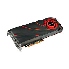 Gigabyte AMD Radeon R9 290 4GB GDDR5 SDRAM PCI Express 3.0 x16 Video Card