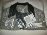 New Jessica London Womans Size 18 Womans Jacket NEW in package