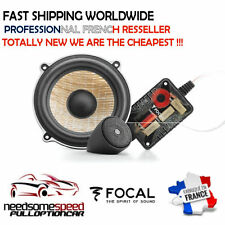 FOCAL EXPERT PS130F MADE IN FRANCE BEST PRICE PROMISES !!