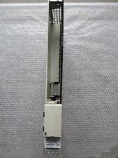 Siemens 6SN1123-1AB00-0HA1 SimoDrive 2X8 Amps LT- Modul Ver A *Fully Tested*