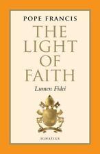 The Light of Faith: Lumen Fidei (Libreria Editrice Vaticana)