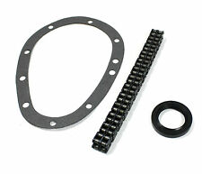 CLASSIC MINI TIMING CHAIN (DOUBLE ROW) OIL SEAL & GASKET 1959 - 1980
