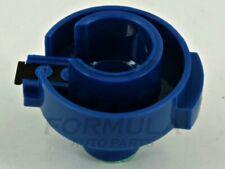 Distributor Rotor-VIN: A Formula Auto Parts DRS18
