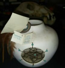 Abobe Moon Distinctive Southwestern Gifts This Item Handcrafted The