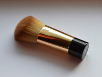 New Chanel Sublimage foundation mini brush perfect for cream foundation NEW