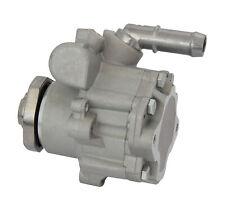 For Audi A3 8L1 Ford Galaxy WGR German Quality Power Steering Pump
