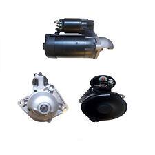 Fits RENAULT COMMERCIAL Mascott 90.35 2.8 TD Starter Motor 1999-On - 16405UK
