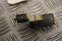Sensor retromarcia ostacoli - Peugeot 307 Citroen C3 C4 - ref : 9649186580