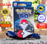 Nintendo Pokemon Bracelet Go Plus Device Brand New Free Fast Shipping in USA