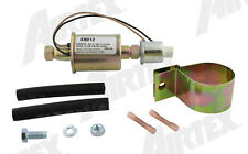 Electric Fuel Pump-General Motors Airtex E8012S