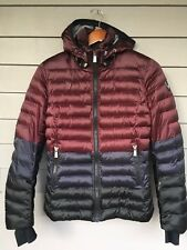 8bfc964d18 Ski jackets Special Offers  Sports Linkup Shop   Ski jackets Special ...