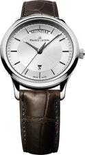 Reloj Maurice Lacroix les Classiques Lc1227-ss001-131-2