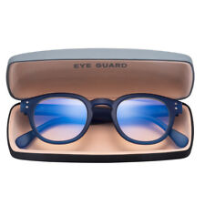 63bbdd0ae7 Anti Blue Light   Anti Block Glare Computer Game Readig Glasses Readers  Unisex