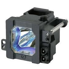 JVC HD-55G456 HD-55G466 HD-56FB97 HD-56FC97 HD-56FH96 TV Lamp w/Housing