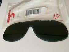CARRERA PORSCHE DESIGN Vintage Sunglasses 5640-5620 Lenses NOS!!