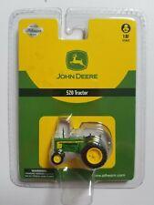 Athearn HO John Deere 520 Tractor