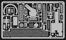 Eduard 1/35 M1A1 Abrams For Dragon Kits  # 35510