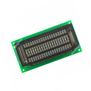 New 4*20 Characters VFD Display Screen Module Compatible with M204SD01AA
