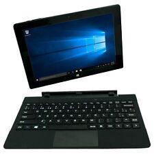 Pendo PendoPad 32GB, Wi-Fi, 10.1 inch - Grey