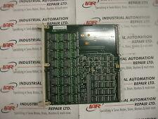 ABB MEMORY EXPANSION MODULE  3HAB5956-1, DSQC 323