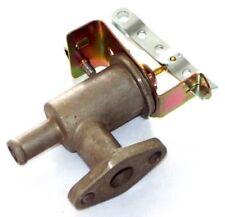 TRIUMPH 1300 FWD 65-70 Rubinetto Valvola Di Controllo Riscaldatore JJC10018 13H5506 4B1