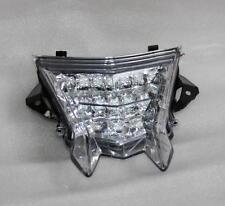 FEU LED CLIGNOTANTS INTEGRES BMW S1000RR S1000R CLAIR HOMOLOGUE E11
