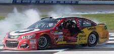 2017 KYLE LARSON #42 TARGET MICHIGAN WIN 1:64 ACTION NASCAR DIECAST *PRE ORDER*