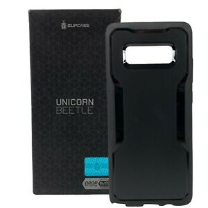 Samsung Galaxy Note 8 Case, SUPCASE Unicorn Beetle Series Premium Hybrid Case