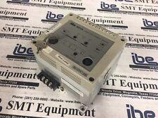 IDEC Laser Displacement Sensor MX1A-MK948-1