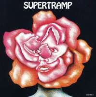 Supertramp - Supertramp CD A&m