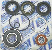 WSM Kawasaki 1200 Ultra 150 2003-2005 Jet Pump Repair Kit 003-613 PWC