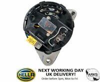 HELLA ALTERNATOR (NEW) CA17H 14 V - 8EL012427-551 (Next Working Day to UK)