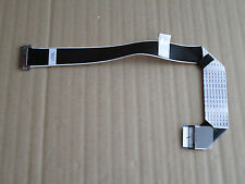 Philips 46PFL3608/F7 LVDS Cable Wire (Main Board to Control Board) (A37QAUH)