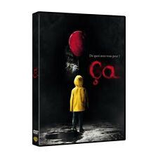 CA DVD NEUF