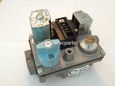 White Rodgers Gas Valve 36E98 205 Trane 21C138785P14